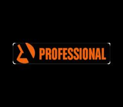azpro_logo