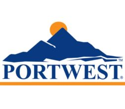 portwest-logo