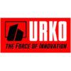 Urko Logo
